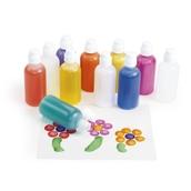 Refillable Paint Marker Bottles