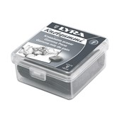 Lyra Kneadable Putty Eraser - Pack of 20