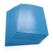 Extra Soft Polymer Blocks - 200 x 300mm