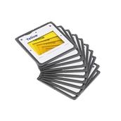 Polarimeter Filters - Pack of 10