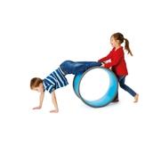 Gonge Body Wheel- Large