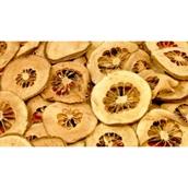 Fruit Slices - 250g