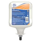 Deb Stokoderm Sun Protect 50 Pure - 1L