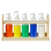 Classmates Paint Dispenser