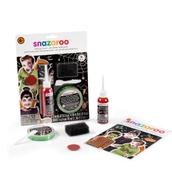 Snazaroo™ Special FX Face Paint Kit