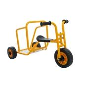RABO® Mini Runner Chariot