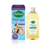 Zoflora Concentrated Disinfectant 500ml - pack of 6