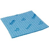 New Breazy Blue Cloth - pack of 25