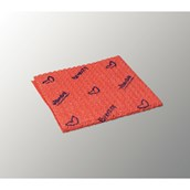 New Breazy Red Cloth - pack of 25