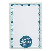 Greeting Cards - Father's Day