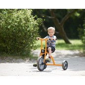 Circleline Tricycle - Large
