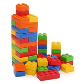 Maxi Module Blocks from Hope Education - pack of 50