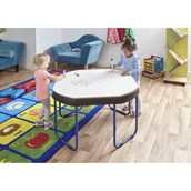 Reversible Play Tray Top from Hope Education