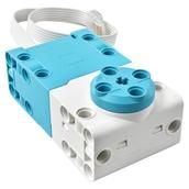LEGO® Technic Prime Large Angular Motor by LEGO Education