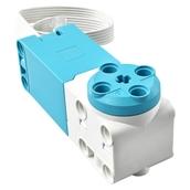 LEGO® Technic™ Prime Medium Angular Motor by LEGO Education