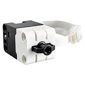 LEGO® Education SPIKE™ Prime Force Sensor