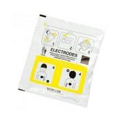 Schiller Child Defibrillation Pads - pack of 2
