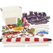Maths Mastery Primary Kit