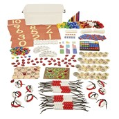Early Maths Mastery Kit