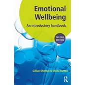 Emotional Wellbeing, Second Edition