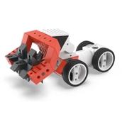 Tinkerbots Education Set Basic