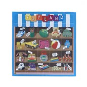EaRL double sided maths mat from Hope Education