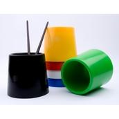 Specialist Crafts Colour Water Pots