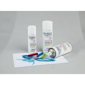 Specialist Crafts Low Odour Spray Fixative - 200ml