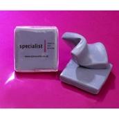 Specialist Crafts Putty Erasers