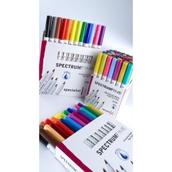 Spectrum Fine Colour Packs
