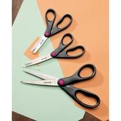 Medium Pointed Scissors