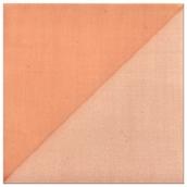 Specialist Crafts Underglaze Colours – Flesh