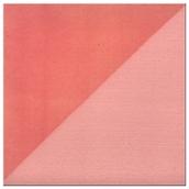 Specialist Crafts Underglaze Colours – Medium Pink