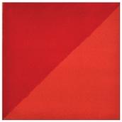 Specialist Crafts Underglaze Colours – Fire Engine Red