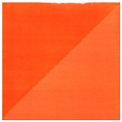 Specialist Crafts Underglaze Colours – Bright Orange