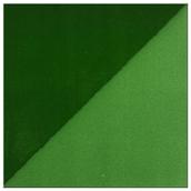 Specialist Crafts Underglaze Colours – Chartreuse Green