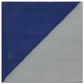 Specialist Crafts Underglaze Colours – Denim Blue