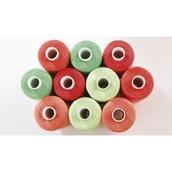 SureStitch 1000m Reel Mixed Packs - Fluorescents