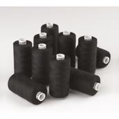SureStitch 1000m Reel Mixed Packs - Black