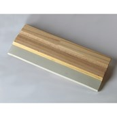 Specialist Crafts Economy Squeegees - A4