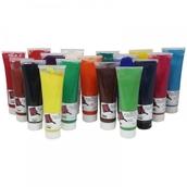 Specialist Crafts Premium Block Printing Watercolour Assortment
