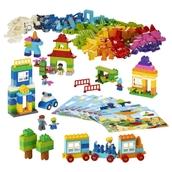 LEGO® DUPLO® My XL World - 480 pieces