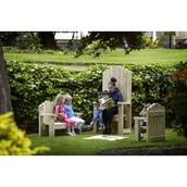 Teacher Storytelling Chair