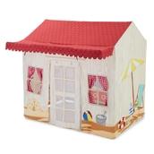 Beach House Play House