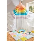 Rainbow Canopy from Hope Education