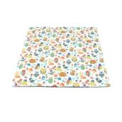 Hedgerow FriendsWipe Clean Mat