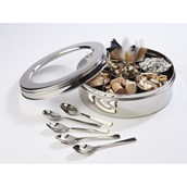 Metal Potion Tray  from Hope Education