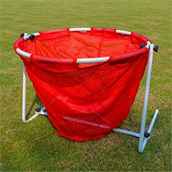 Chipping Trainer Target - Red