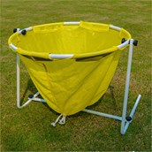Chipping Trainer Target - Yellow