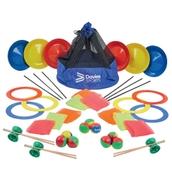 Circus Starter Set - Assorted
